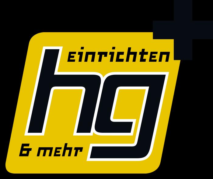 HG-Einrichten